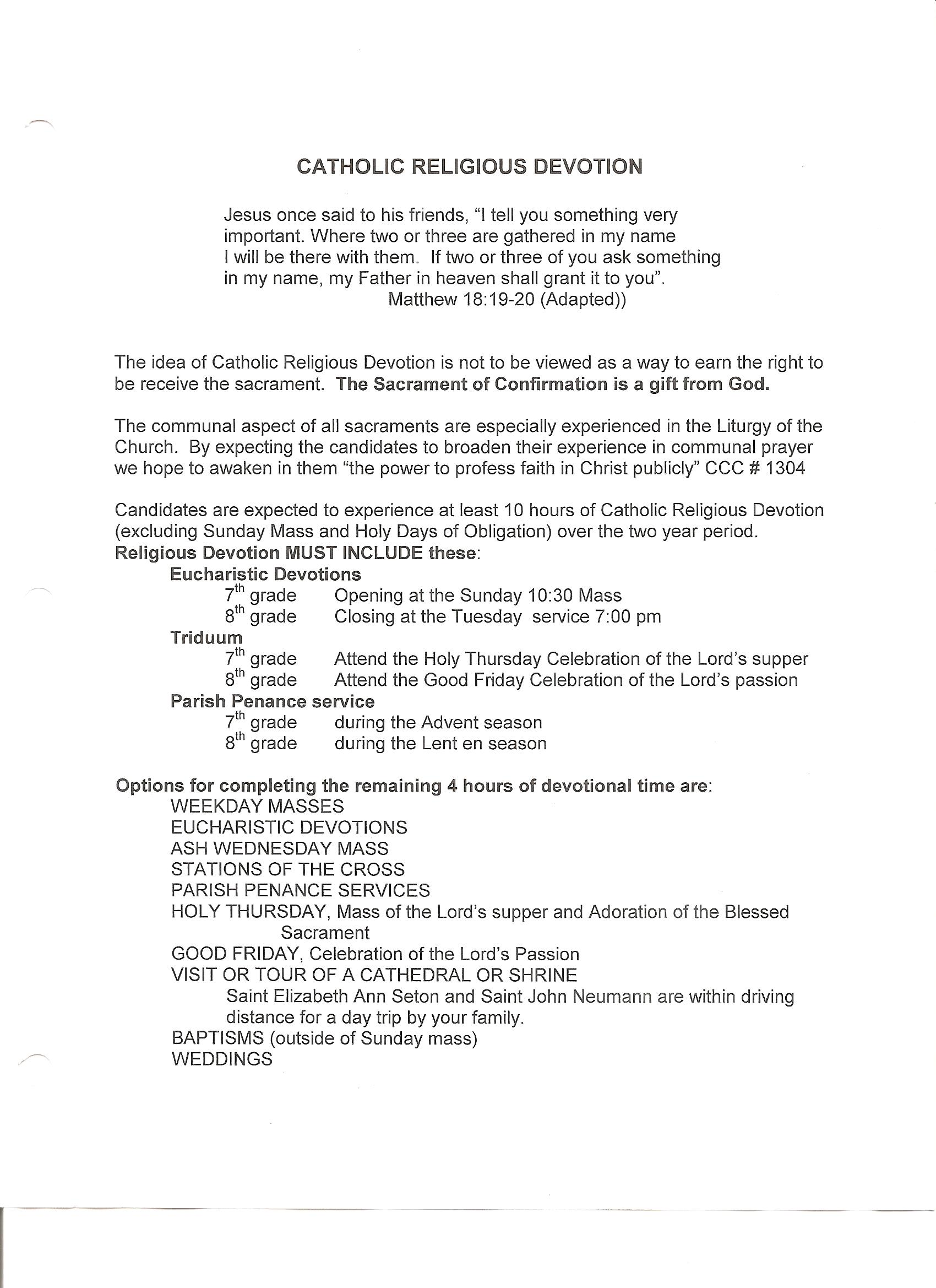 Catholic confirmation letter from sponsor docoments ojazlink similiar religious confirmation letter sample keywords thecheapjerseys Gallery